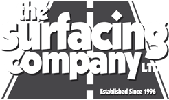 The Surfacing Company Ltd