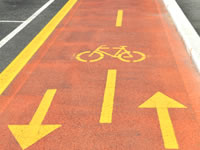 Footpath and Cycleway Repairs Dorset