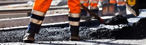 Your Local Tarmac Surfacing Company in Poole, Dorset
