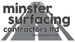 Minster Surfacing Contractors Ltd
