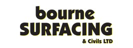 Bourne Surfacing & Civils Ltd